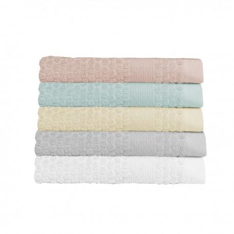 Hand Towel DOTS Cotton, LAMEIRINHO