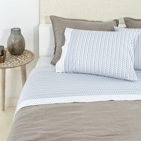 EMAL Sheet Set 100% Cotton