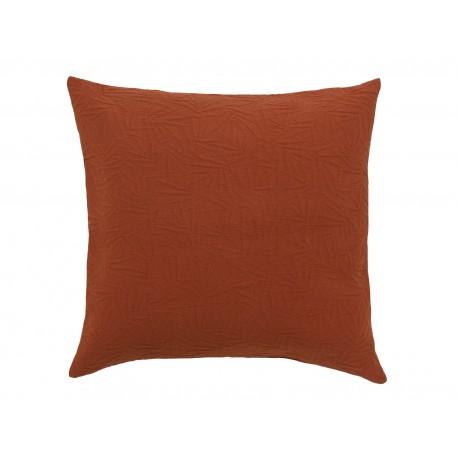 Cushion Cover LISBOA Cotton Jacquard, LAMEIRINHO