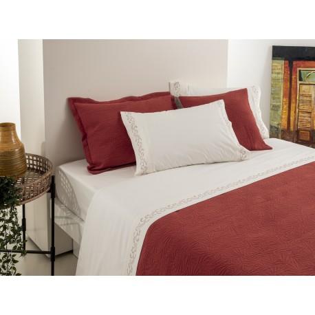 Bedspread, LISBOA