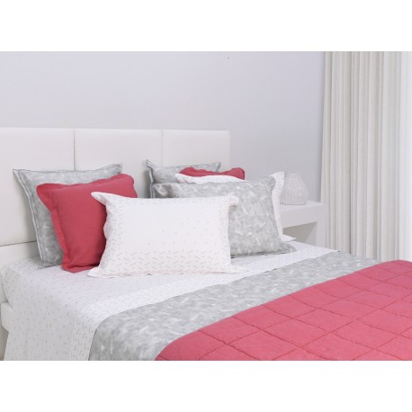 Duvet Cover Set, LOVELY