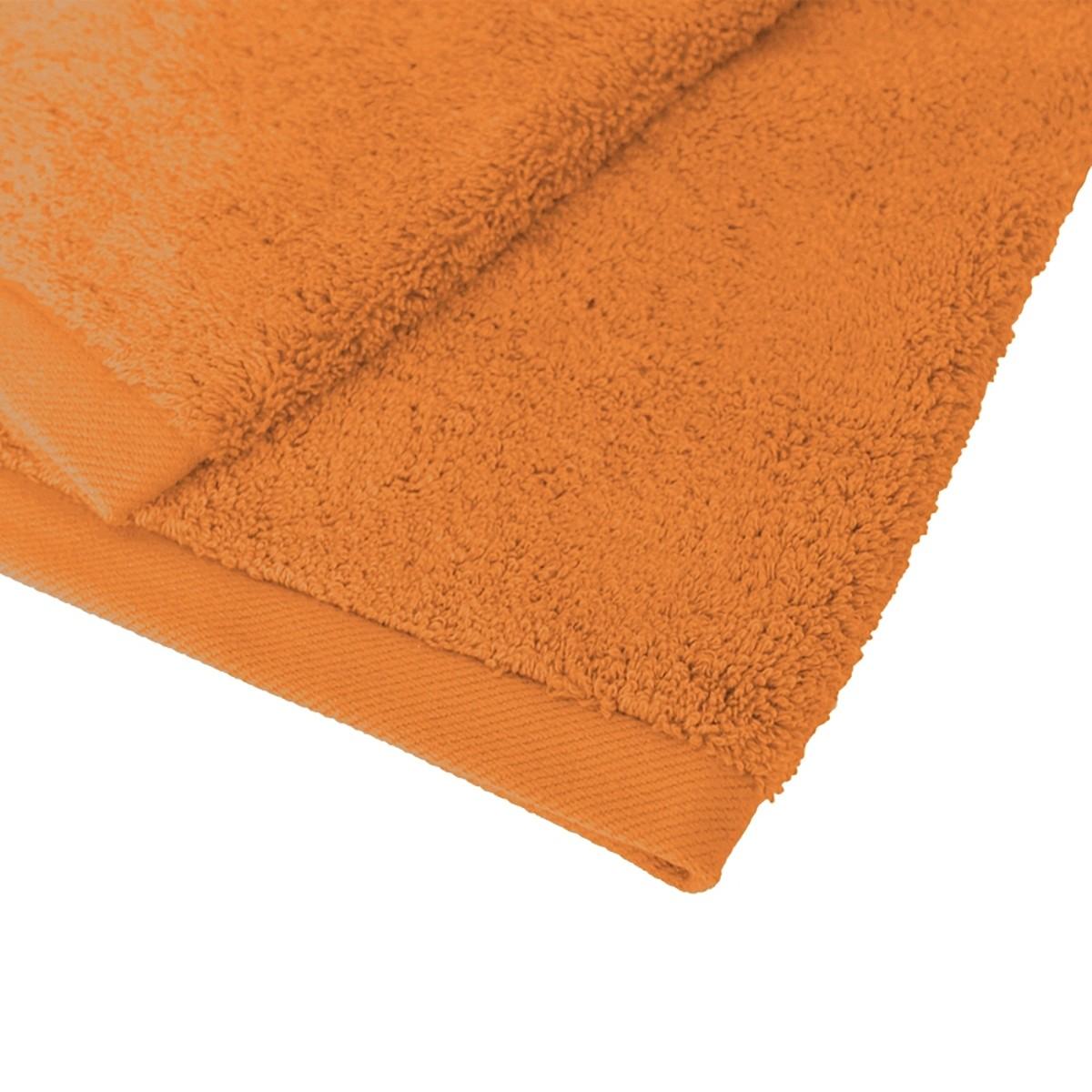 MAR Bath Towels 100% Cotton, LAMEIRINHO