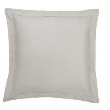 Pillowcase Pure Cotton Satin, LAMEIRINHO