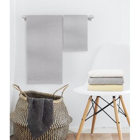 Bath Towel set, GRAIN
