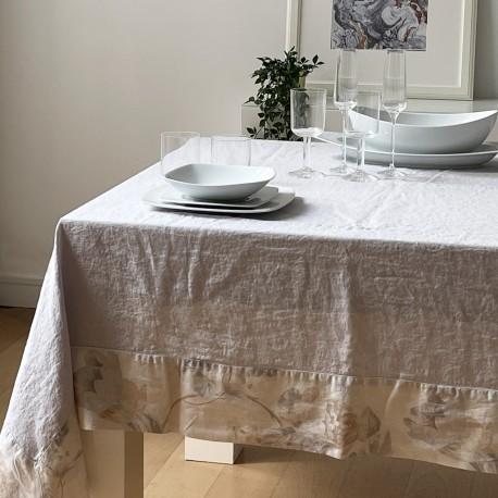Tablecloth, MAYFLOWER