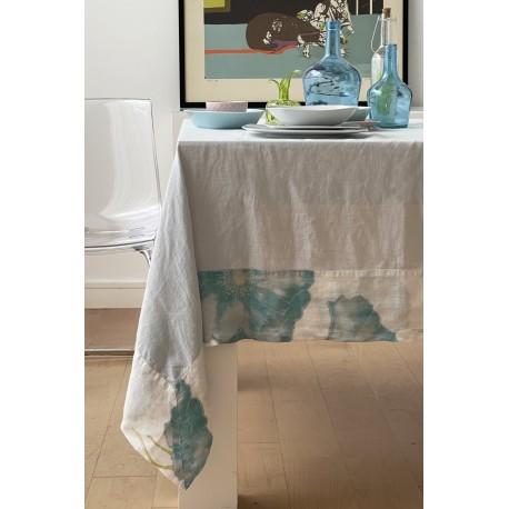 Tablecloth ESSENCE Linen, LAMEIRINHO