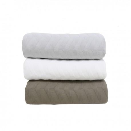 Bedspread Set, PALLADIUM
