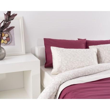Sheet Set MORA Cotton Flannel, LAMEIRINHO