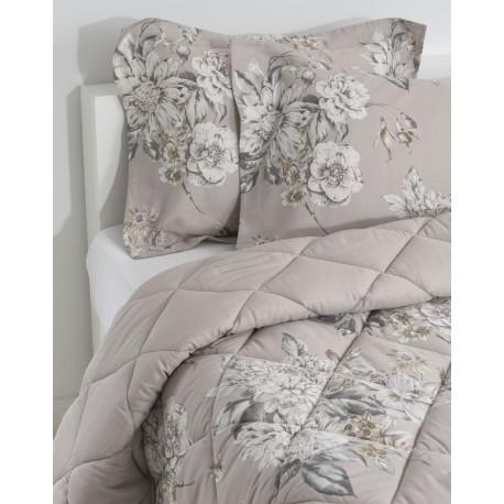 Pillowcase, FERREL