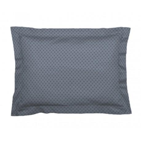 Pillowcase LAVOS Cotton, LAMEIRINHO