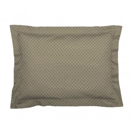Pillowcase, LAVOS
