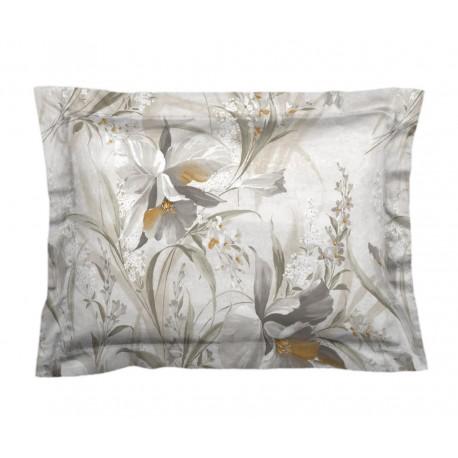 Pillowcase, AVELAR