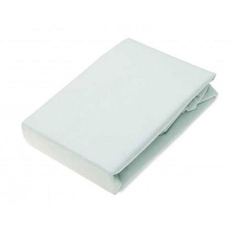 K-Impermeáve - Impermeable matress protector