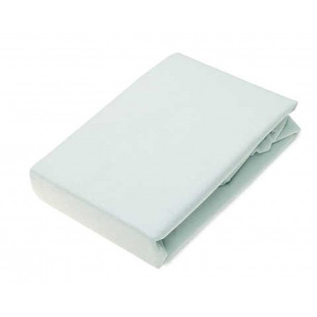 Matress Cover, K-Protect