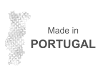 Textiles made in Portugal
