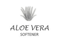 Bed linen with Aloe Vera conditioner