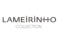 Lameirinho Collection Luxury Bedding